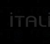 Столик Litro Cattelan Italia