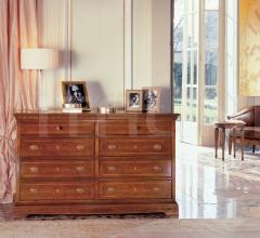 Le Fablier - купить мебель итальянской фабрики Le Fablier из Италии ...