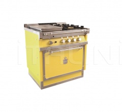 OGS88 COOKING SUITE P700MM W880MM