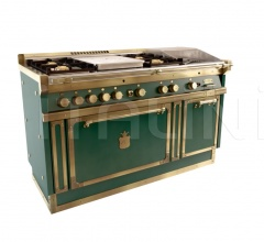 OG148SP COOKING SUITE D.600MM W.1480MM