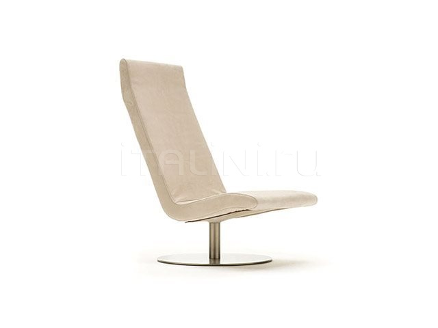 Кресло Fender Alberta Salotti