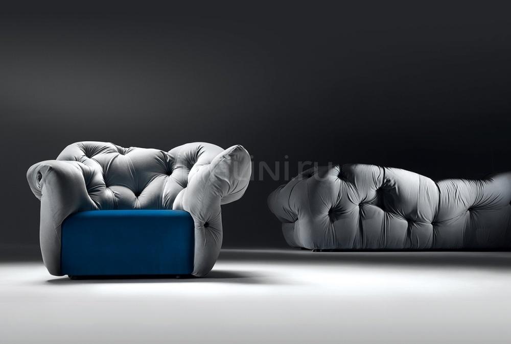 Кресло Nubola Meritalia