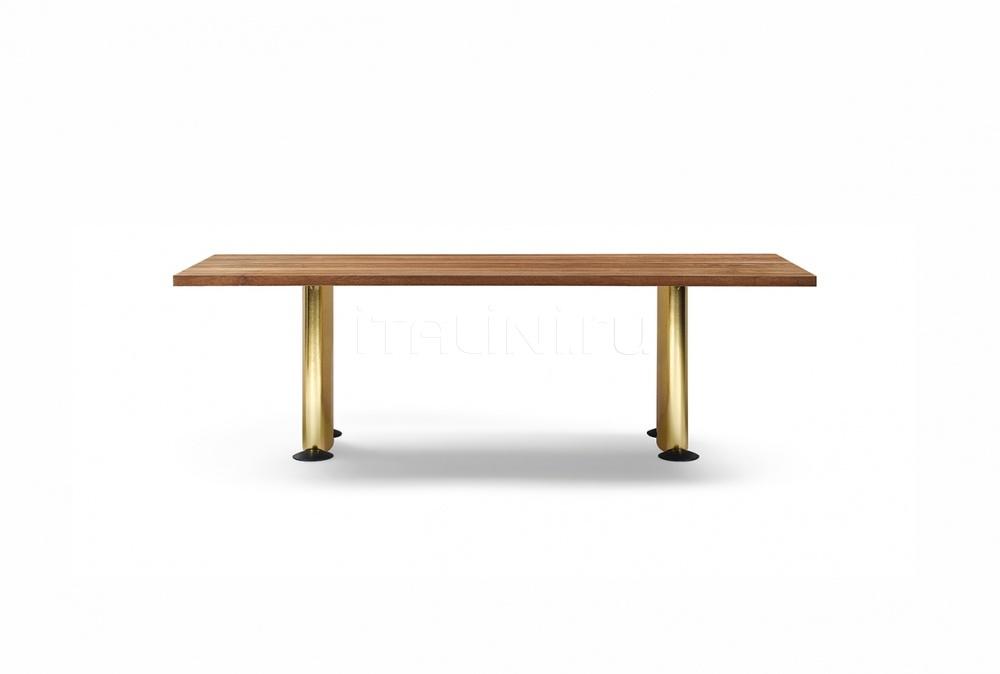 Стол обеденный Auriga Meritalia