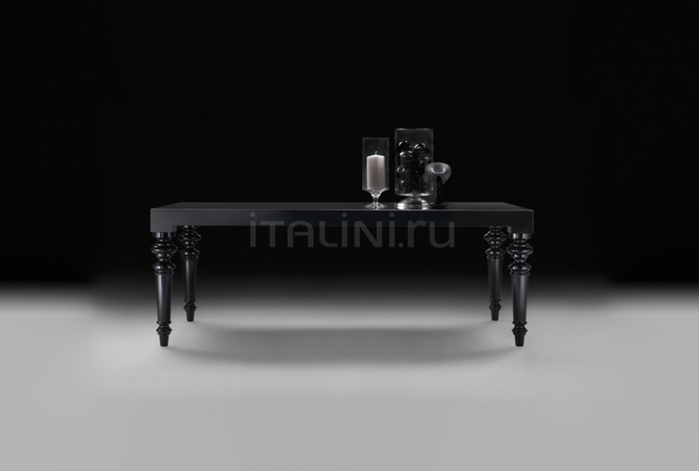 Стол обеденный Chiavari Meritalia
