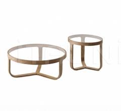 Кофейный столик Calma фабрика Meritalia