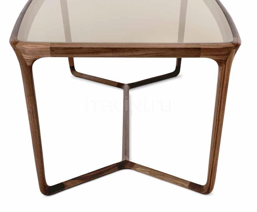 Стол обеденный obi Ceccotti Collezioni