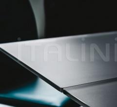 Раздвижной стол Premier Drive фабрика Cattelan Italia