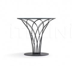 Барный стол Nido Keramik Bistrot фабрика Cattelan Italia