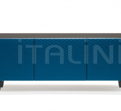Буфет Absolut фабрика Cattelan Italia