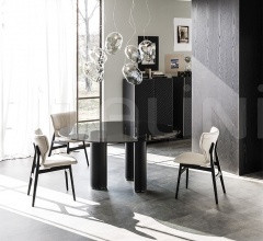 Буфет Tiffany фабрика Cattelan Italia