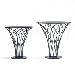 Кофейный столик Nido фабрика Cattelan Italia