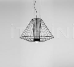 Итальянские подвесные светильники - Подвесной светильник Ravel фабрика Cattelan Italia