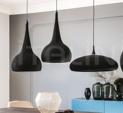 Итальянские подвесные светильники - Подвесной светильник Byblos фабрика Cattelan Italia