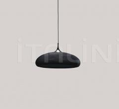 Итальянские подвесные светильники - Подвесной светильник Paros фабрика Cattelan Italia
