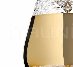 Настольная лампа Valentine Table фабрика Moooi