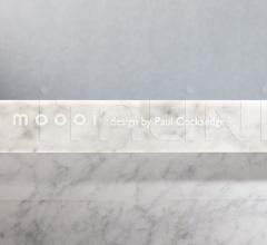 Диван Compression Sofa фабрика Moooi