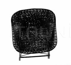 Барный стул Carbon Bar Stool фабрика Moooi