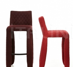 Барный стул Monster Bar Stool фабрика Moooi