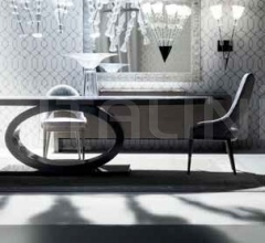 Настенный светильник Vision фабрика Giorgio Collection