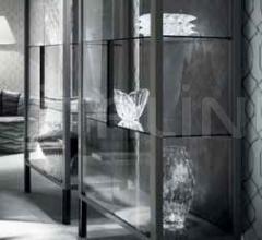 Витрина 7855 фабрика Giorgio Collection