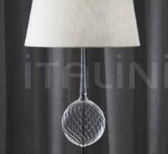 Настольная лампа Clizia фабрика Giorgio Collection