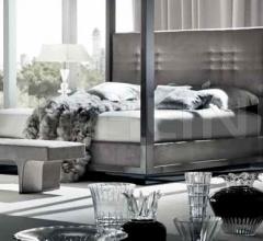 Кровать 7831/7832/7834 фабрика Giorgio Collection