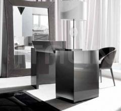 Туалетный столик 780/85 фабрика Giorgio Collection