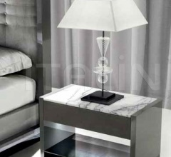 Настольная лампа Vision фабрика Giorgio Collection