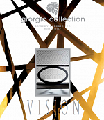 Коллекция Vision Giorgio Collection