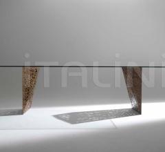 Стол обеденный Riddled table фабрика Horm