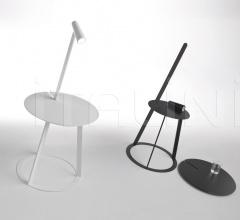 Столик Albino фабрика Horm