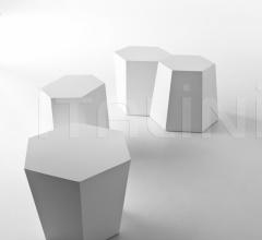 Столик Hexagon фабрика Horm