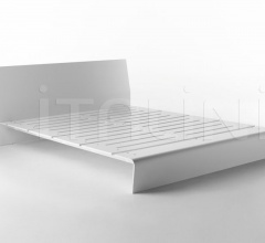 Кровать Hi-Ply фабрика Horm