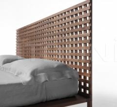 Кровать Twine фабрика Horm