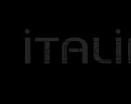 Журнальный столик Levante Cattelan Italia