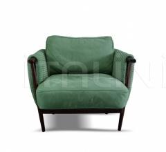 Кресло DIANA фабрика Ulivi Salotti