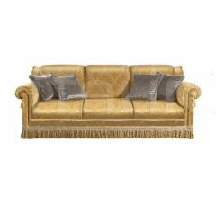 Трехместный диван 8655 DV3-C фабрика Colombostile