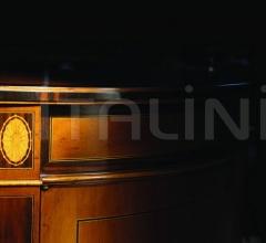 Буфет 8518 CR фабрика Colombostile
