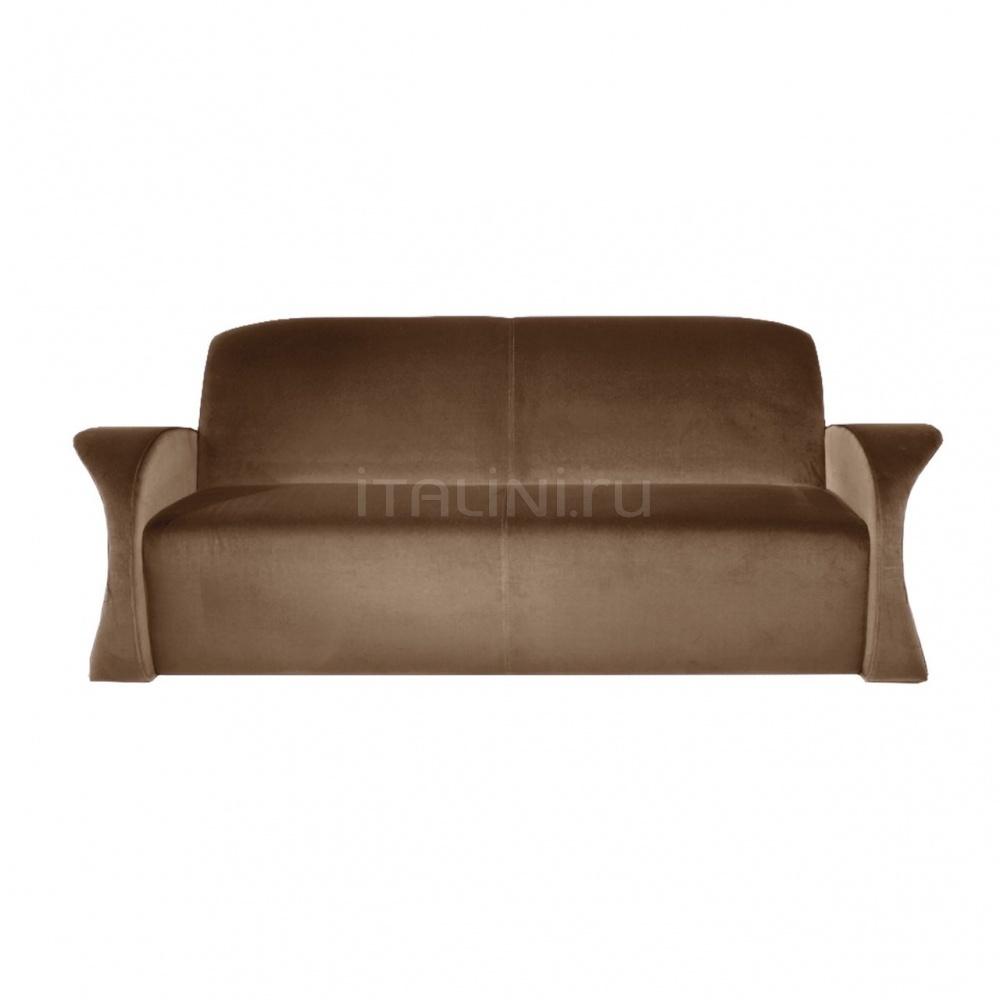 Трехместный диван 4701 DV3-A1 Colombostile