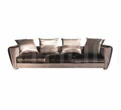 Трехместный диван 5300DV3A фабрика Colombostile