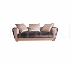 Двухместный диван 5302DV2-A фабрика Colombostile
