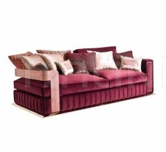 Трехместный диван 5200DV3AS фабрика Colombostile