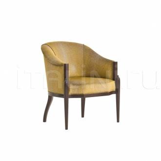 Кресло 2609 PL Colombostile