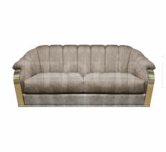 Трехместный диван 5162 DV3 фабрика Colombostile