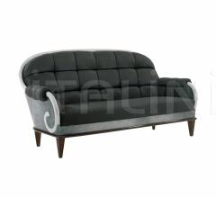 Трехместный диван 0952 DV3 фабрика Colombostile
