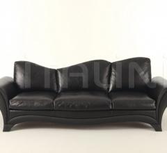 Трехместный диван 6016 DV3-B фабрика Colombostile
