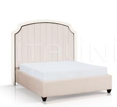 Кровать SH6840F фабрика Cavio Casa