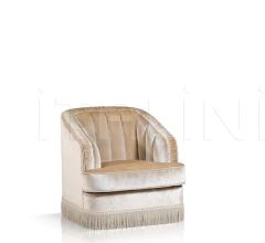 Кресло DC145 фабрика Cavio Casa