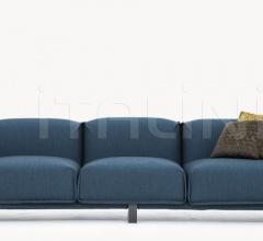 Модульный диван Bold фабрика Moroso