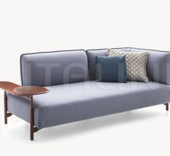 Система сидений Tender фабрика Moroso